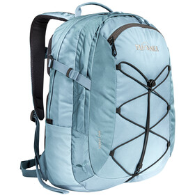 Tatonka Parrot 24 Backpack Women washed blue